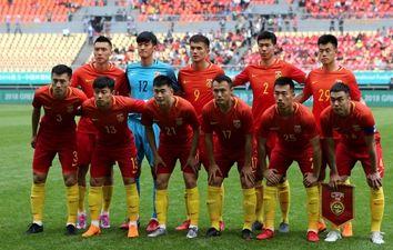 疯狂红单每日推荐:中国VS乌兹别克 国足收获胜利